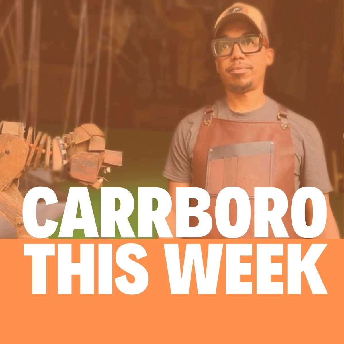 Carrboro This Week Feb 26